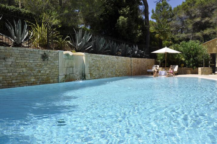 Hotel avec piscine et parking sophia antipolis h tel for Piscine sophia antipolis tarif